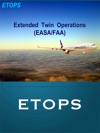 Extended Twin Operations