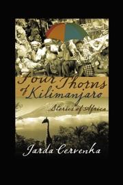 FOUR THORNS OF KILIMANJARO