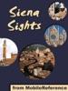 Siena Sights