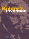 Khlers Invention