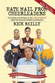 Hate Mail from Cheerleaders PDF Download