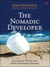 The Nomadic Developer Surviving And Thriving In The World Of Technology Consulting