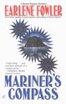 Mariners Compass
