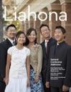 Liahona November 2012