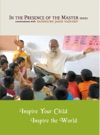 Inspire Your Child Inspire The World