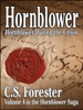 Hornblower During the Crisis