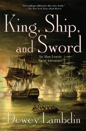 King, Ship, and Sword PDF Download