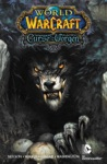 World Of Warcraft Curse Of The Worgen