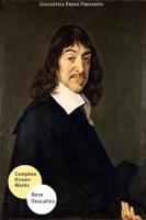 Best Known Works of René Descartes