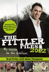 The Fittler Files 12