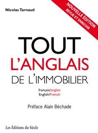 TOUT LANGLAIS DE LIMMOBILIER