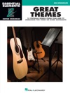 Great Themes Songbook