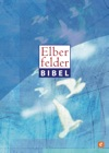 Elberfelder Bibel - Taube