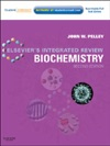 Elseviers Integrated Review Biochemistry