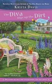 The Diva Digs Up the Dirt PDF Download