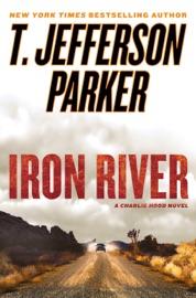 Iron River PDF Download