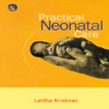 Practical Neonatal Care