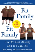 Fat Family/Fit Family