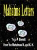 Mahatma Letters