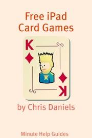 FREE IPAD ARCADE AND CASINO GAMES