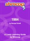 1984 Shmoop Learning Guide
