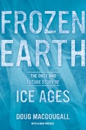 Frozen Earth