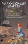 The Forbidden Circle
