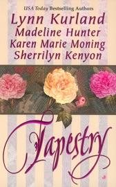 Tapestry PDF Download