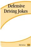 Defensive Driving Jokes