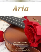 Download and Read Online Aria Pure