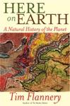 Here On Earth Enhanced Edition