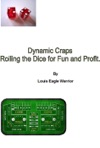 Dynamics Of Winning Casino Craps