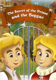The Secret Of The Prince And The Beggar