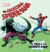 The Amazing Spider-Man The  Lizards Rage