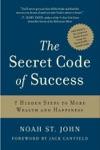 The Secret Code Of Success