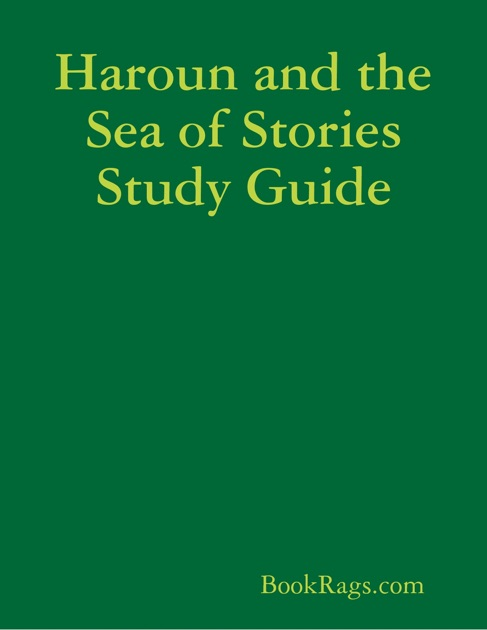 a character analysis of iff in haroun and the sea of stories by salman rushdie Haroun and the sea of stories by salman rushdie get haroun and the  butt  the hoopoe, a mechanical bird, is haroun and iff's means of conveyance a cup  of.