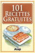 101 recettes gratuites