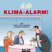 Klima-Alarm!