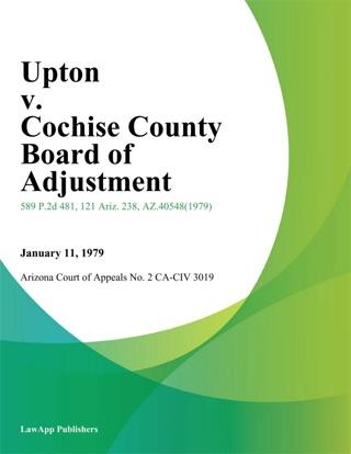 Arizona Court of Appeals No  2 CA-CIV 3019 en Apple Books