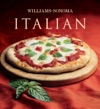 Williams-Sonoma Italian