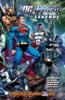 DC Universe Online Legends, Vol. 1