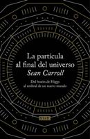 La partícula al final del universo ebook Download