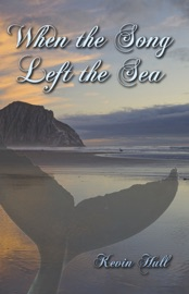 Download and Read Online When the Song Left the Sea
