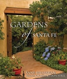 Gardens of Santa Fe PDF Download