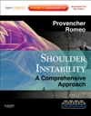 Shoulder Instability A Comprehensive Approach