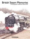 British Steam Memories
