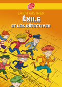 Emile et les détectives