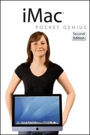 iMac Pocket Genius - Guy Hart-Davis & Kate Binder