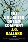 The Unlimited Dream Company A Novel