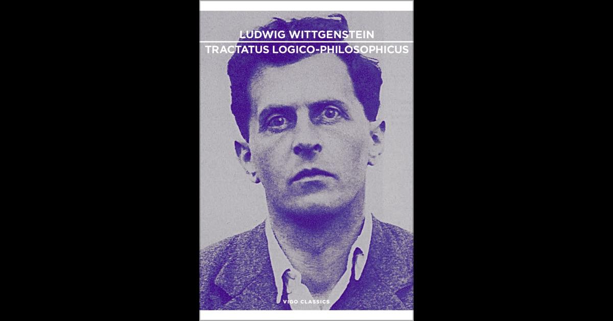 download Kipling and Beyond: Patriotism, Globalisation and Postcolonialism 2010